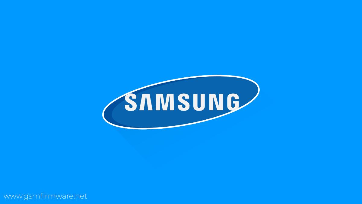 Samsung USB Driver for Mobile Phones V1.7.23.0