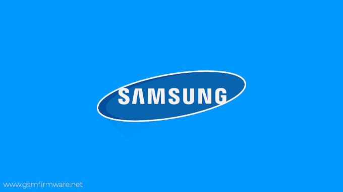 Samsung USB Driver for Mobile Phones V1.7.23.0