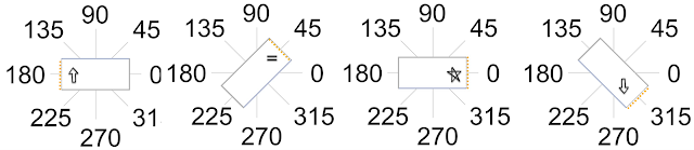 Autodesk Insight中的上光和方向研究插图(4)