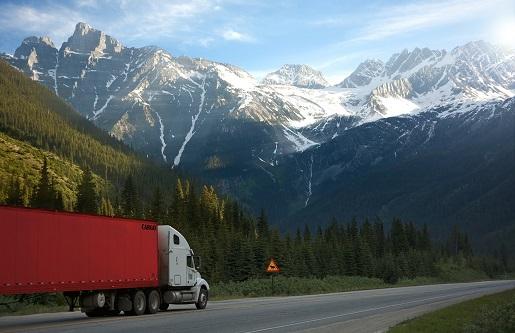 camiones-segunda-mano