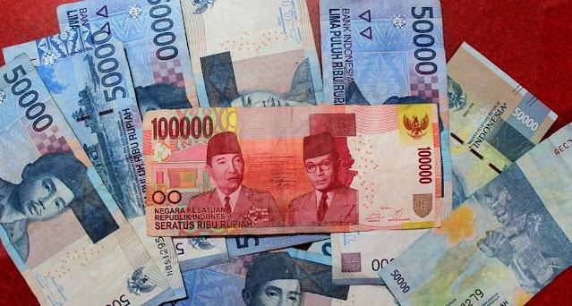 Dapatkan Bantuan Sosial Tunai (BST) Rp300 Ribu Khusus Warga DKI Jakarta dari Pemprov, Begini Cara Ceknya