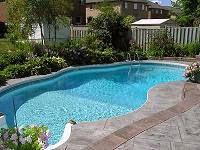 Tư vấn xử lý nước bể bơi