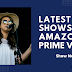 Best Latest TV shows on Amazon Prime Video in 2020- Download and Watch