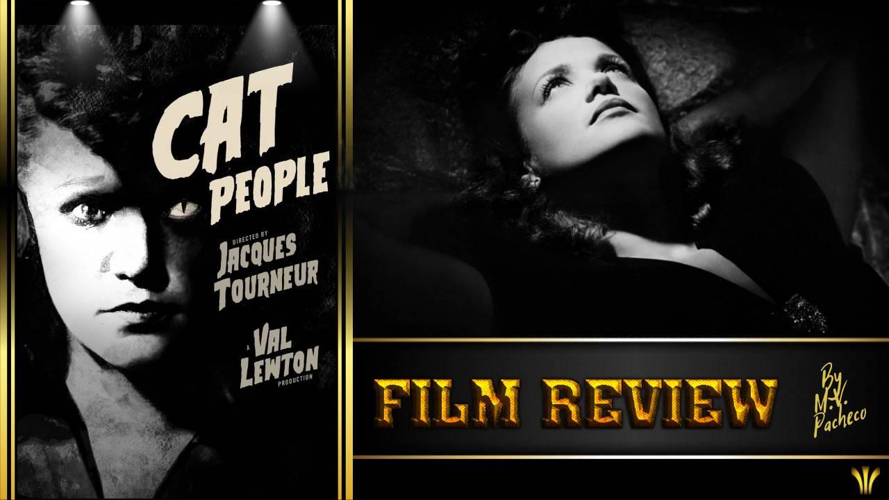 sangue-da-pantera-1942-film-review