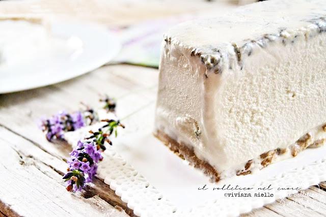 semifreddo-lavanda-e-miele