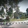 Mandiri Weekend Banking Kota Bogor Sabtu Minggu Buka