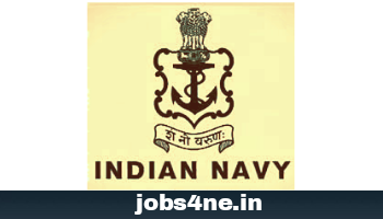 indian-navy-recruitment-2017-civilian-post