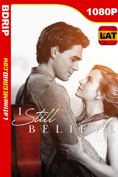 Mientras estés conmigo (2020) Latino HD BDRip 1080p - 2020
