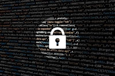 Banco central de Nueva Zelanda sufre ciberataque