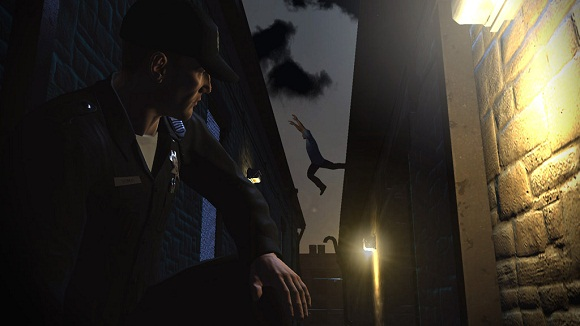 prison-break-the-conspiracy-pc-screenshot-www.ovagames.com-4