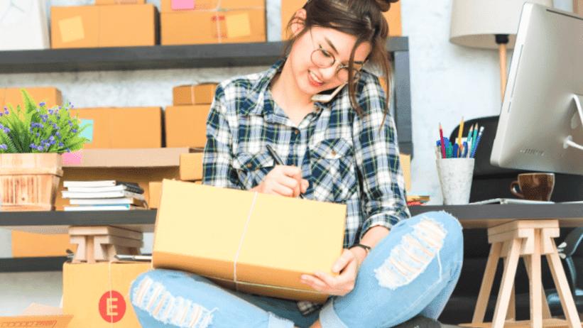 Ide Kreatif Jualan Online E-Commerce dan Cara Memilih Produk Terlaris Banyak di Cari