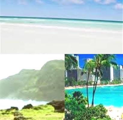 Hawaii honeymoon all inclusive hawaii big island for All inclusive hawaii honeymoon packages
