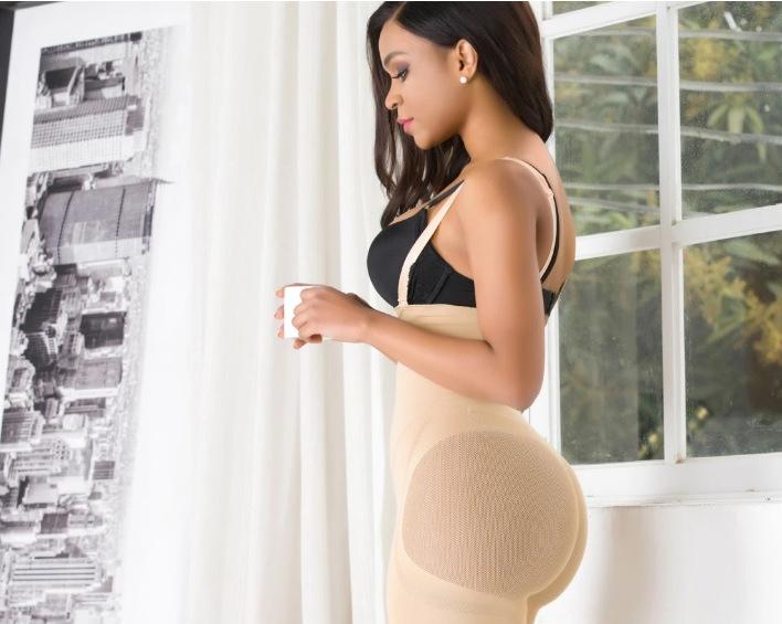 Loverbeauty Shapewear - best waist trainer and shapewear bodysuit