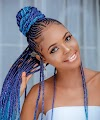 20+ Braided Hairstyles for Black Women in 2021