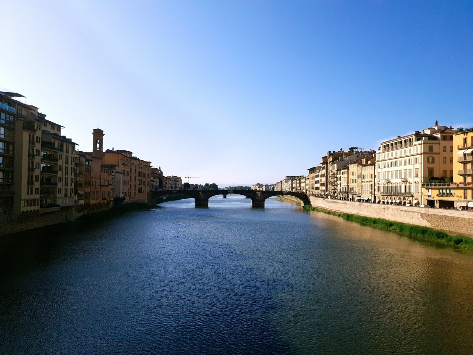 Firenze  - copyright TEGB