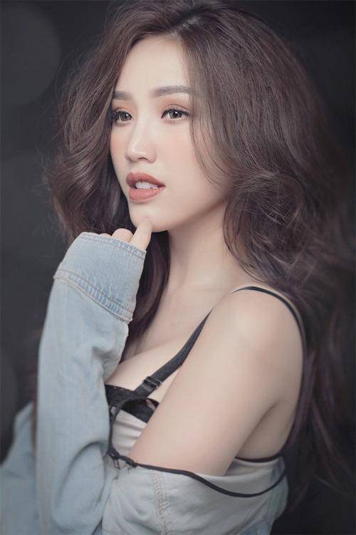 Vietnam celebrity sex film