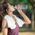 """Uống nước xong thấy dấu hiệu này, hãy cảnh giác ung thư """"gõ cửa"""""""