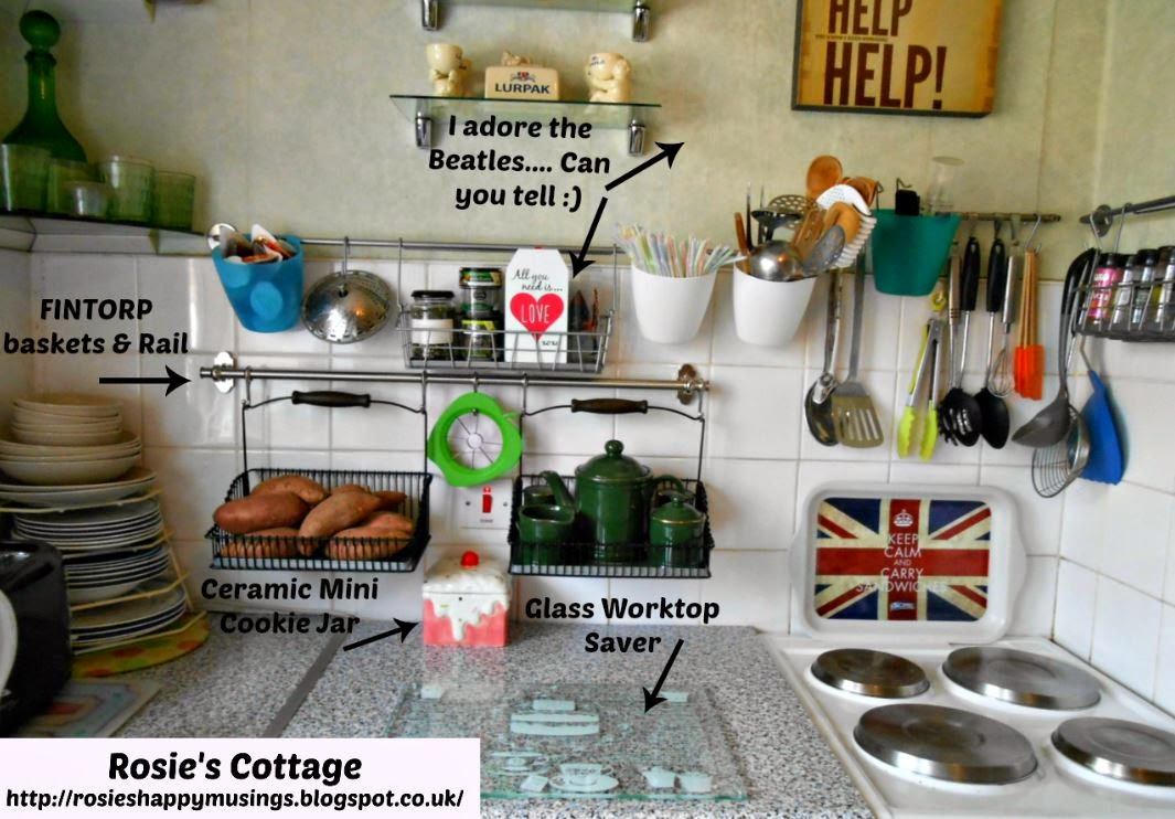 Image Result For Kitchen Gadget Store Near Me