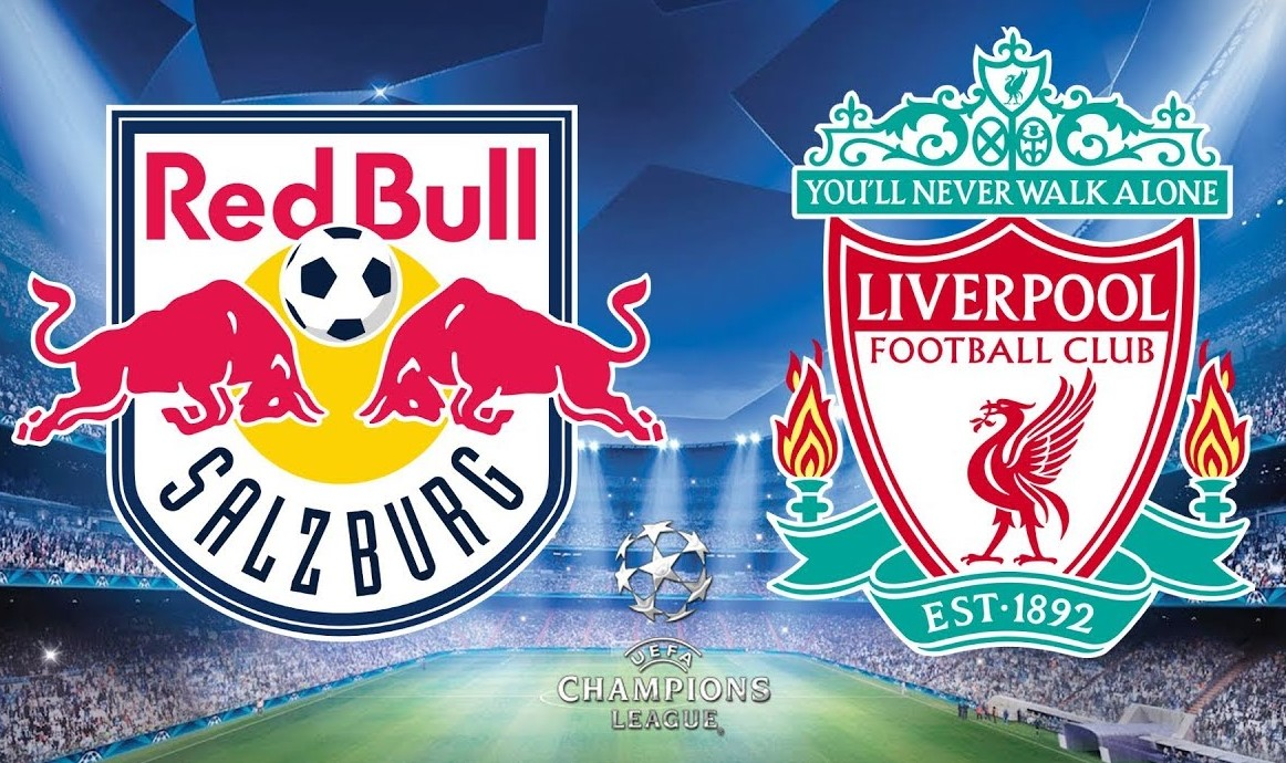 RB-Salzburg-v-Liverpool-club-crests