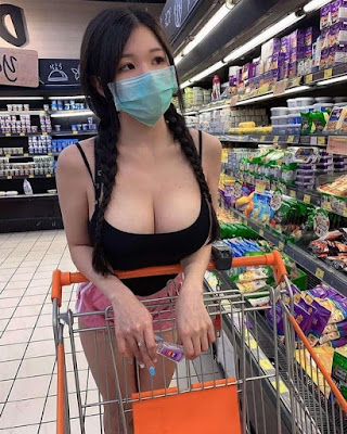 Quarantine Facemask Final Sexy Girl Galleries Sweet Corona Girls Quarantini Nude (43 Pics) ▶ Sexy Teen Index