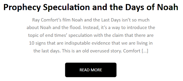 https://americanvision.org/10310/prophecy-speculation-days-noah/