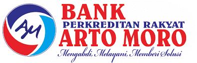 Loker Semarang Terbaru dan terupdate 2020 BPR Arto Moro BPR dengan pertumbuhan aset terbesar dan terdepan di kota Semarang yang beralamat JI. Gajah Raya No.155 Semarang sedang membuka kesempatan kerja untuk posisi