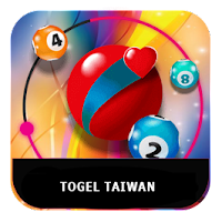 Prediksi Angka Taiwan