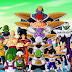 Dragon Ball Z all Episodes Watch Online HD Streaming