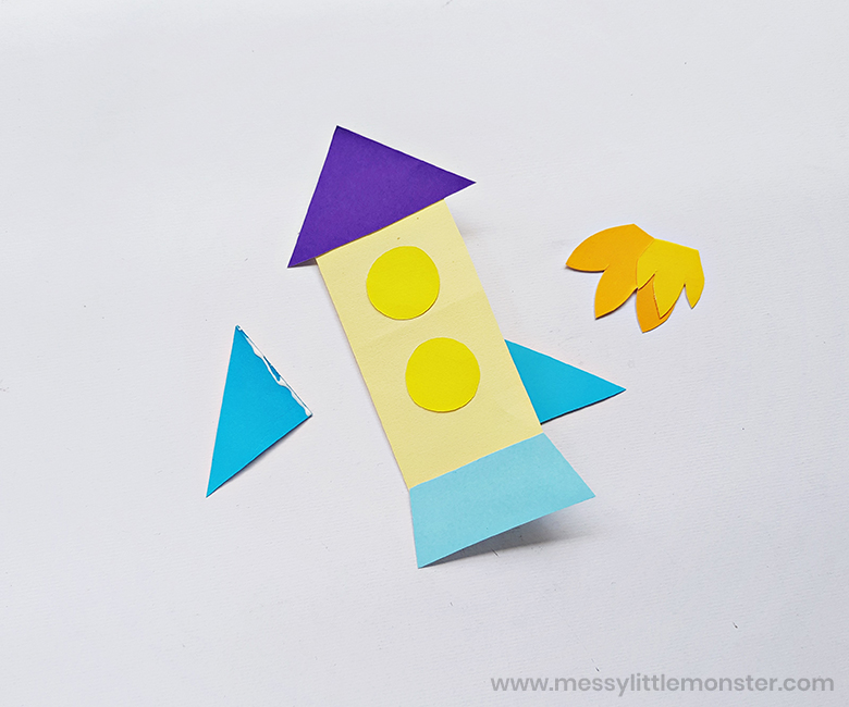 Fathers day crafts for preschoolers and toddlers