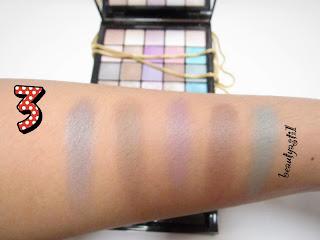 nyx-makeup-palette-s125-sois-libre-review.jpg