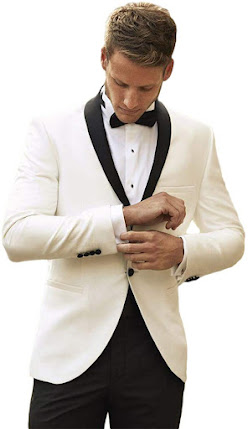 Cheap Wedding Suits for Groom