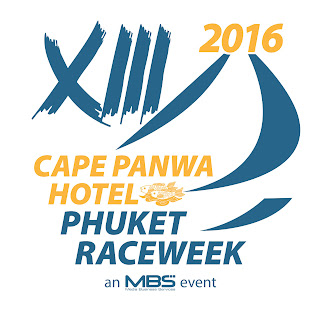 http://asianyachting.com/news/PRW16/Phuket_Raceweek_2016_AsianYachting_Pre-Regatta_Report.htm
