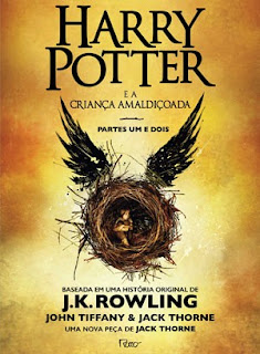 KATHARSIS: Especial Harry Potter