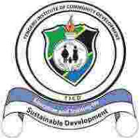 17 New Government Transfers Job Vacancies at Tengeru Institute of Community Development (TICD) - Various Posts, 2021