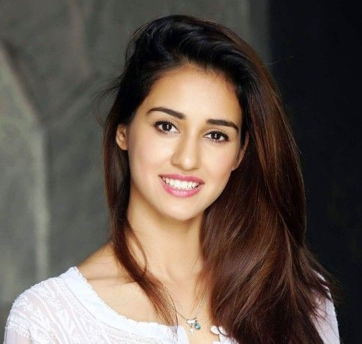 disha patani images hd