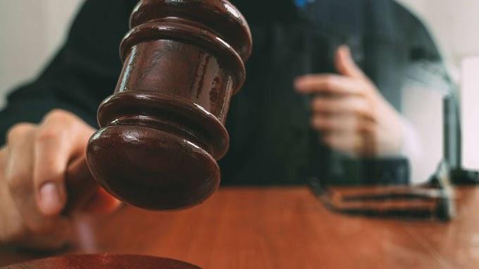Két év szabadságvesztésre ítéltek egy templomi rongálót Pécsen