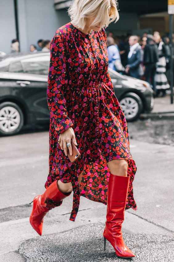 Todayu00b4s inspo Winter outfits | stellawantstodie