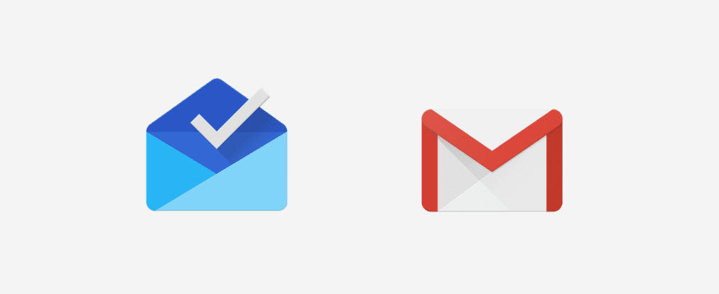 Say Goodbye To Inbox By Gmail At The End Of March 2019