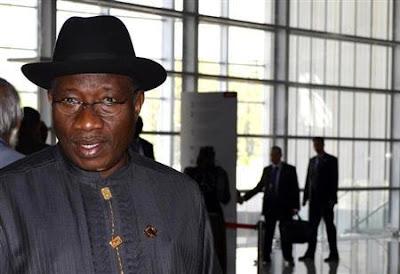 nigerian al-qaeda terrorist extradition