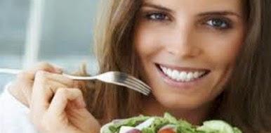 12 Makanan Sehat Untuk Mengatasi Fibroadenoma Mammae