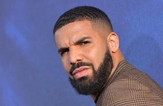 Photo Drake