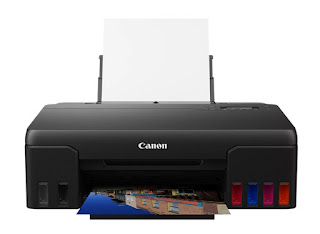Canon PIXMA G540 Driver Download, Review And Price