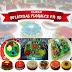 🎂Video Curso Gelatinas Florales 3D Aprende en Video, Paso a Paso este por tube ayuda..