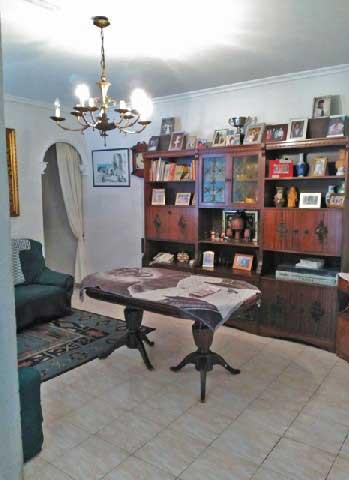 venta piso calle ares del maestre castellon salon3