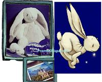 Logo Nivea ''Dalla pelle al cuore'' : vinci gratis 170 conigli peluche e non solo