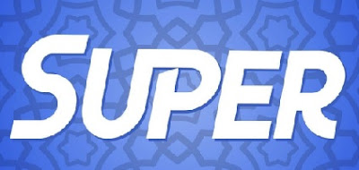 Aplikasi Super, belanja kebutuhan sehari hari, belanja super mudah, super bohay, super agen