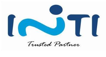 BUMN PT Industri Telekomunikasi Indonesia (Persero) Pendidikan SMK/D3/S1 Februari 2021