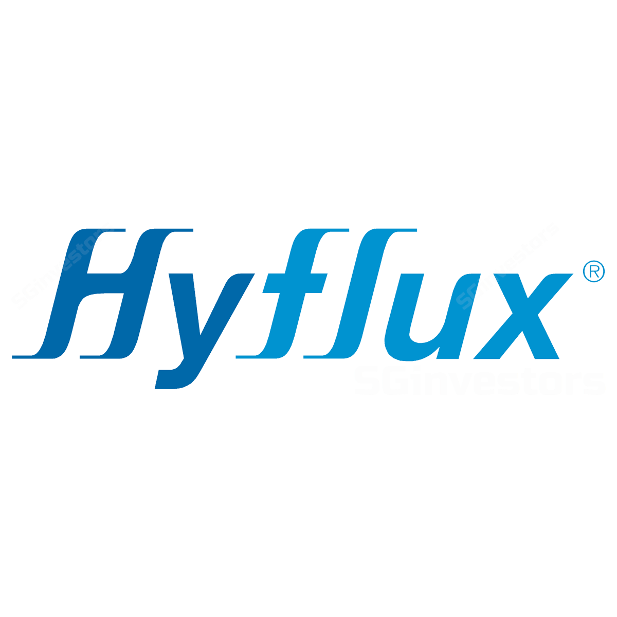 Hyflux Corporate Action - Dividends / Rights / Splits (SGX:600) | SG