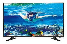 HISEHSI Led Tv Model LTDN40D50TS flash dump file download