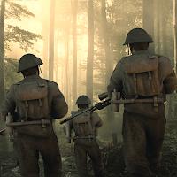 Rules Of World War Hero v1.0 Mod